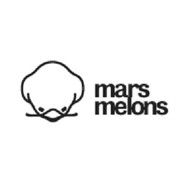 MarsMelons