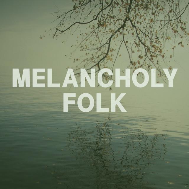Melancholy Folk