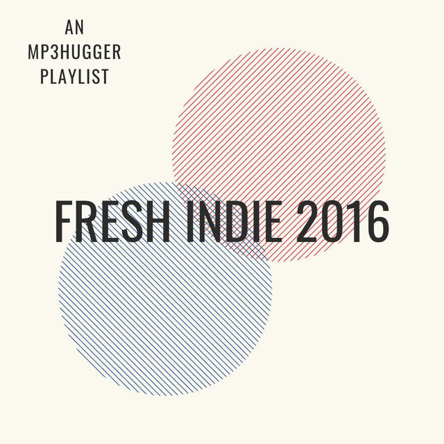 Fresh Indie 2016