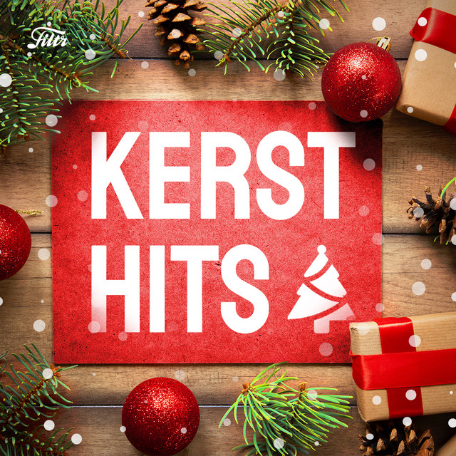Kerst Hits