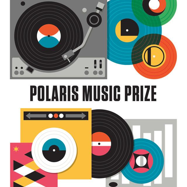 2015 Polaris Music Prize Long List