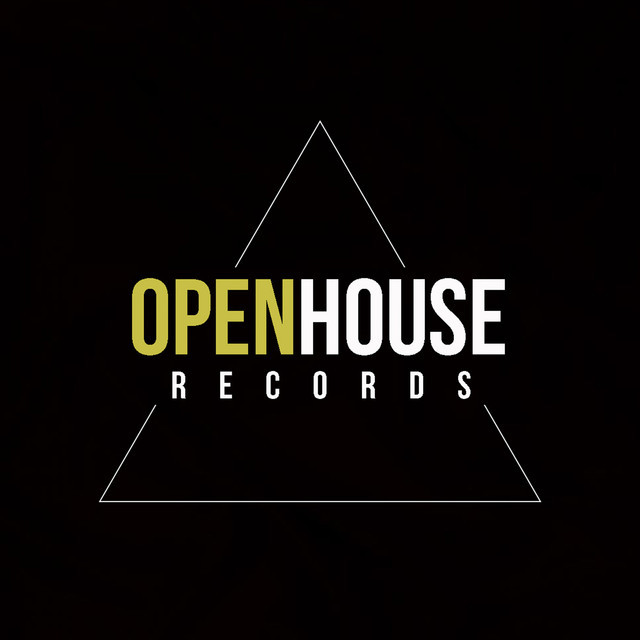 Open House Records