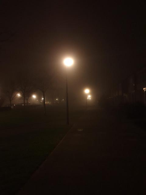 /nightwalk/