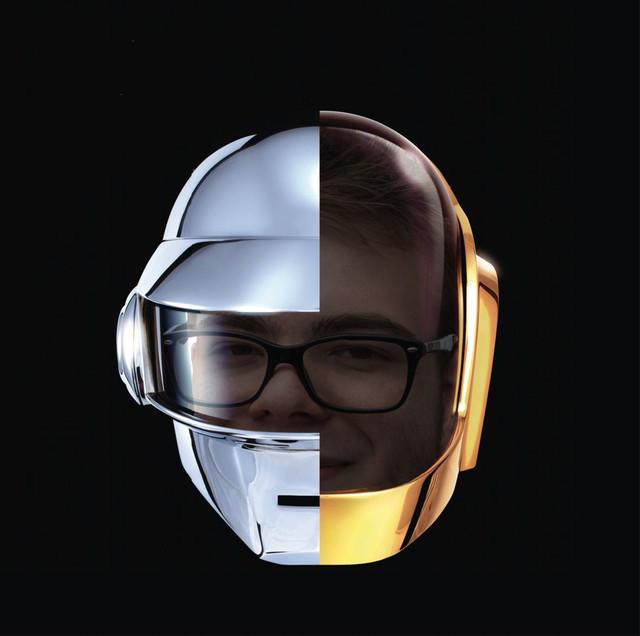 Daft Punk (v0.1)