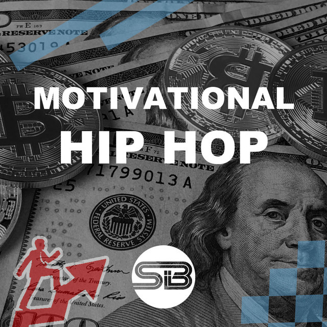 Motivational Hip Hop | Stay Boosted