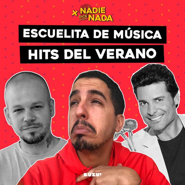 Hits del Verano 2000s - NDN