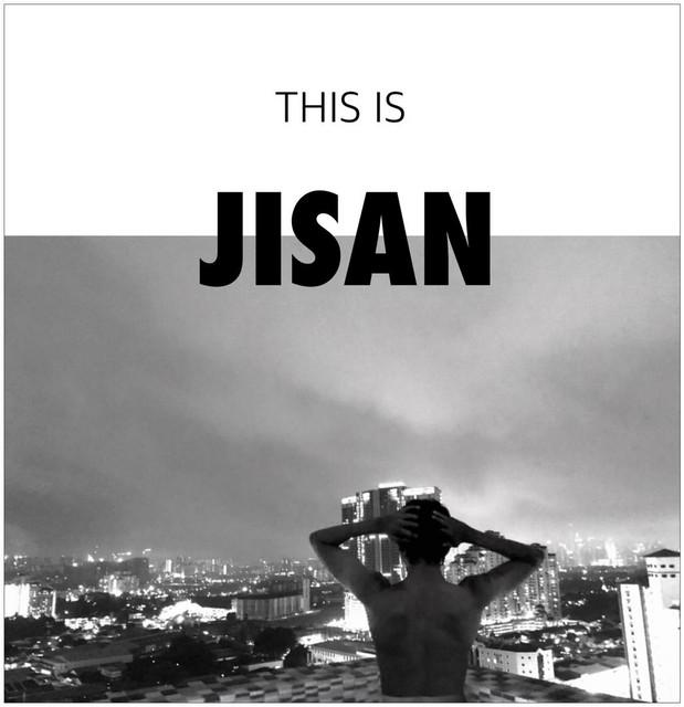 This is Jisan