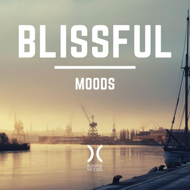 Blissful Moods