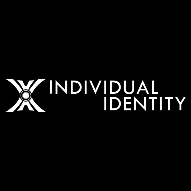 Individual Identity Music Discography
