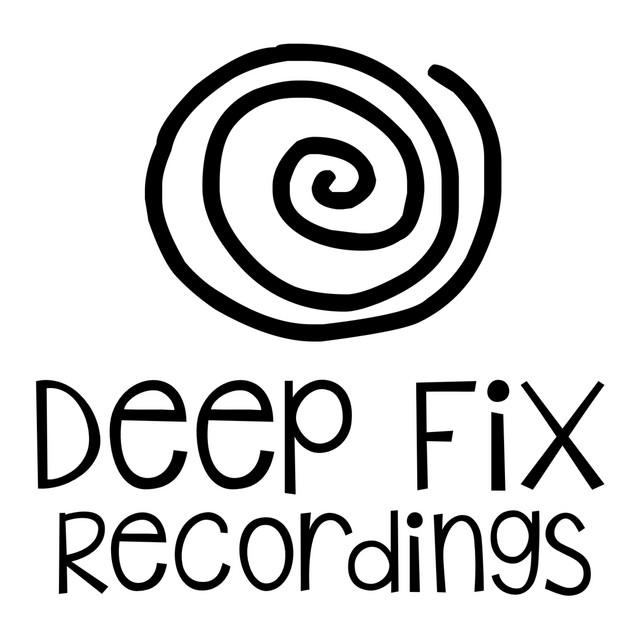 Deep Fix Recordings