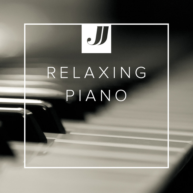 Relaxing Piano ♫