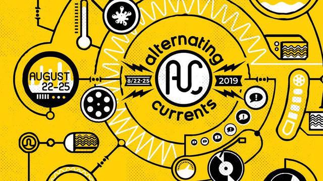 Alternating Currents 2019
