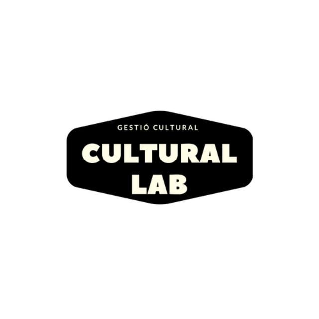 Cultural Lab (artistas roster)