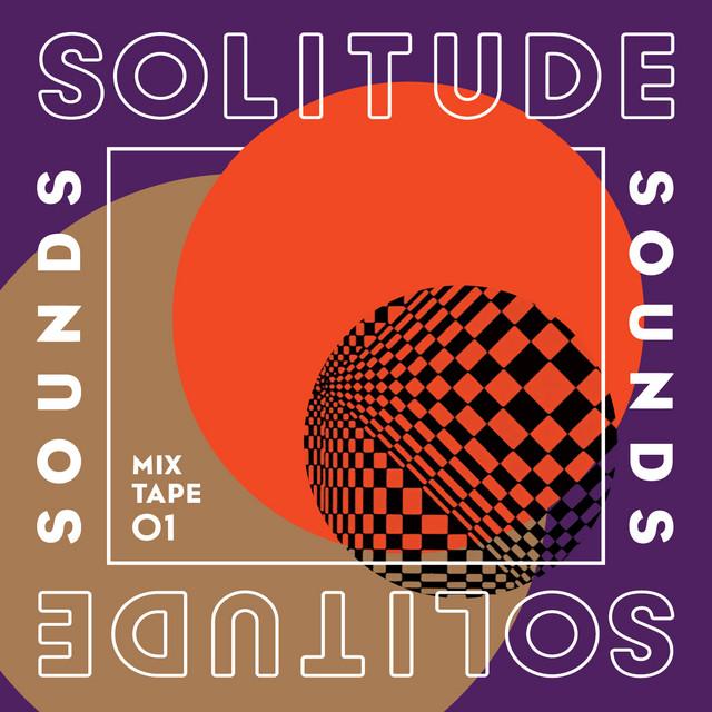 Solitude Sounds / mix tape 01
