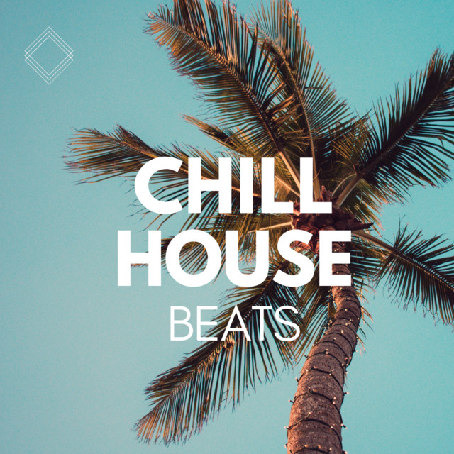 Chill House Beats🌴 | Chillout Daily 2021