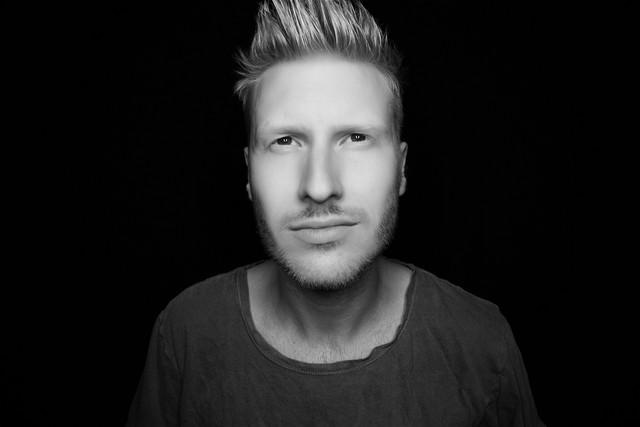 Jukka B Works