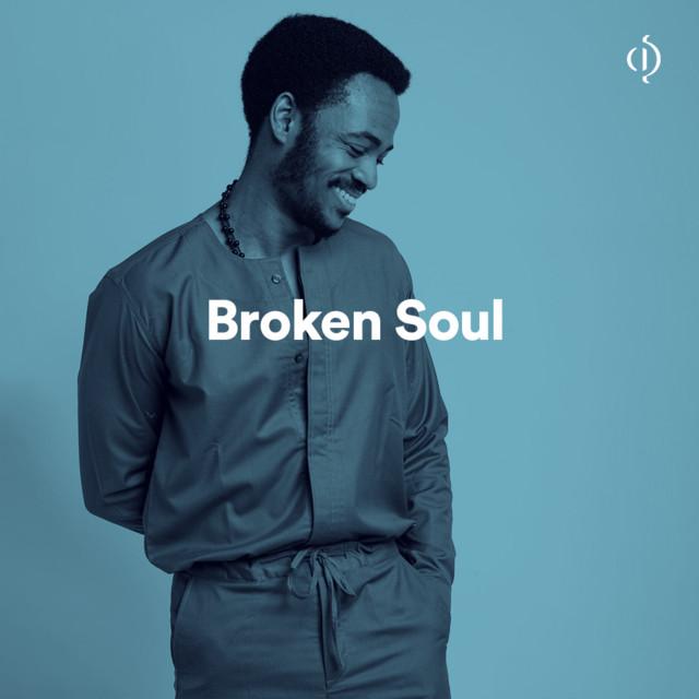 Broken Soul (R&B/Soul)