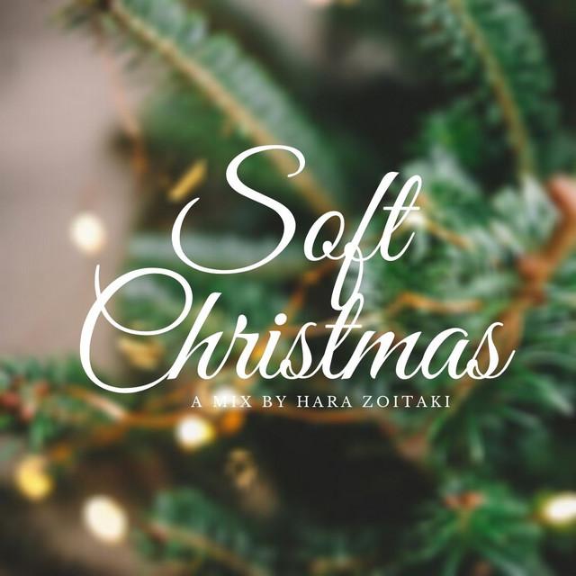 Soft Christmas