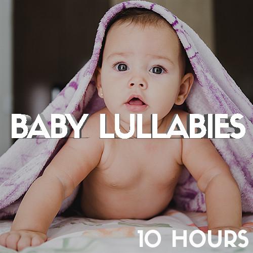 Baby Lullabies Sounds 🌙 Baby Sleeping Songs Bedtime Songs