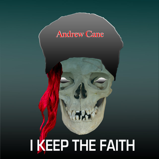 Andrew Cane - Productions & Songwriting