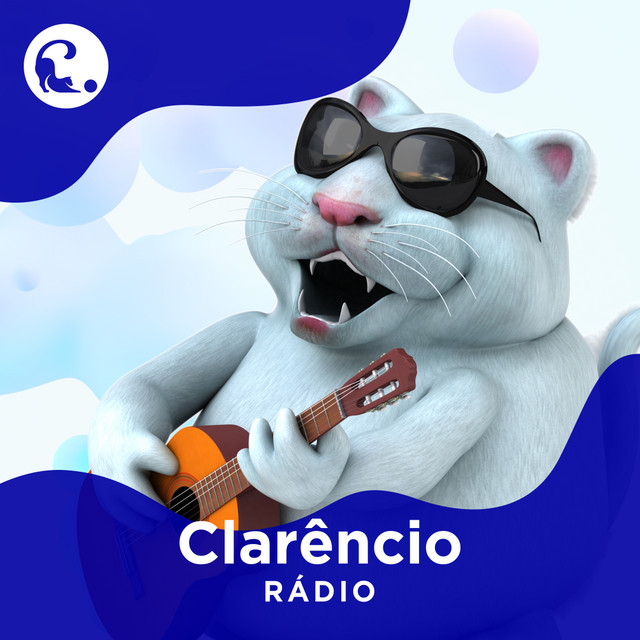 Rádio Clarêncio