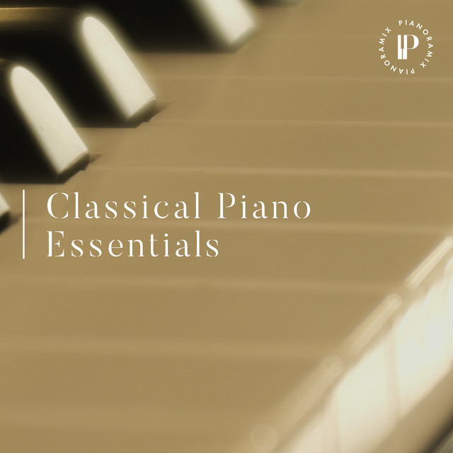Classical Piano Essentials