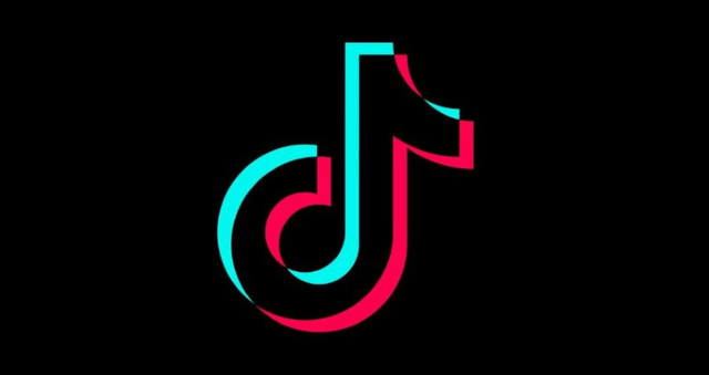 Tik Tok music top 2021 - switching up positions for you on ...