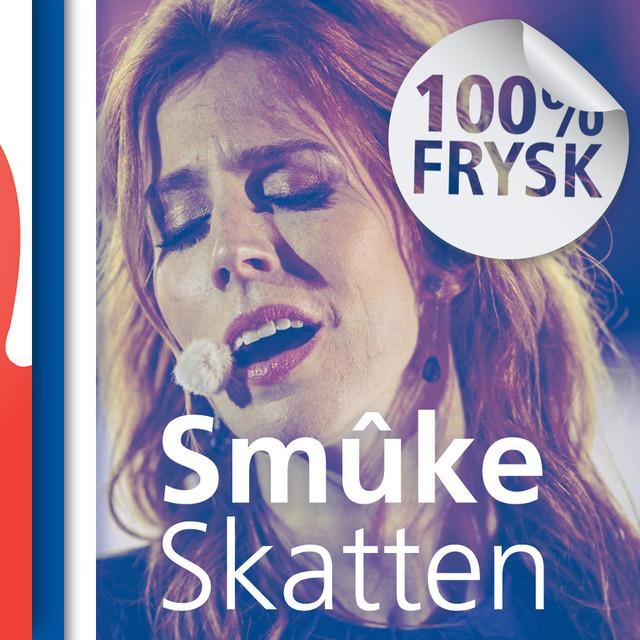 100% FRYSK: Smûke skatten   Omrop Fryslân