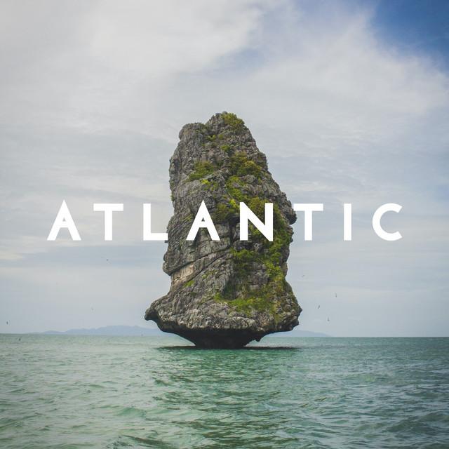 Atlantic - from Thomas Clipper