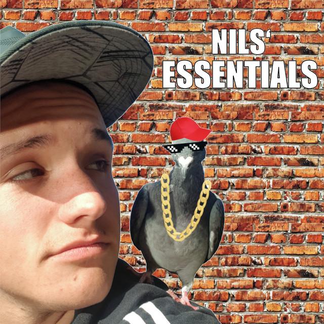 NILS' ESSENTIALS