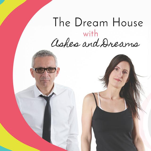 Dream House Beats 🎵 dreamy dance house music