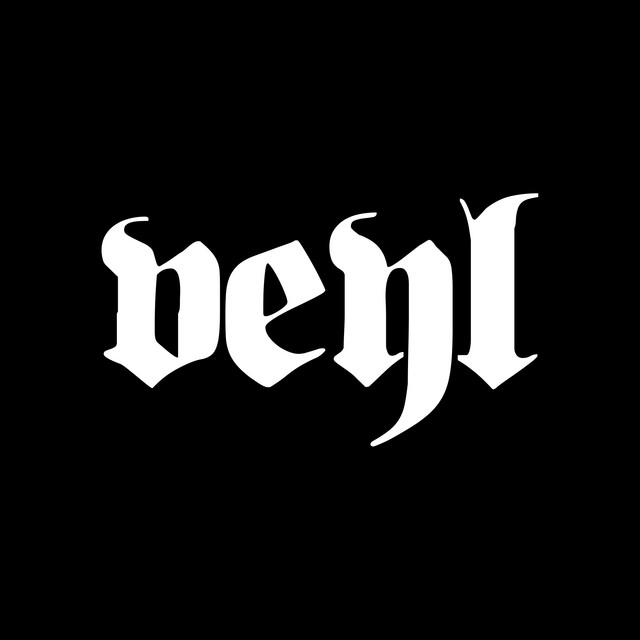 Veyl full catalogue