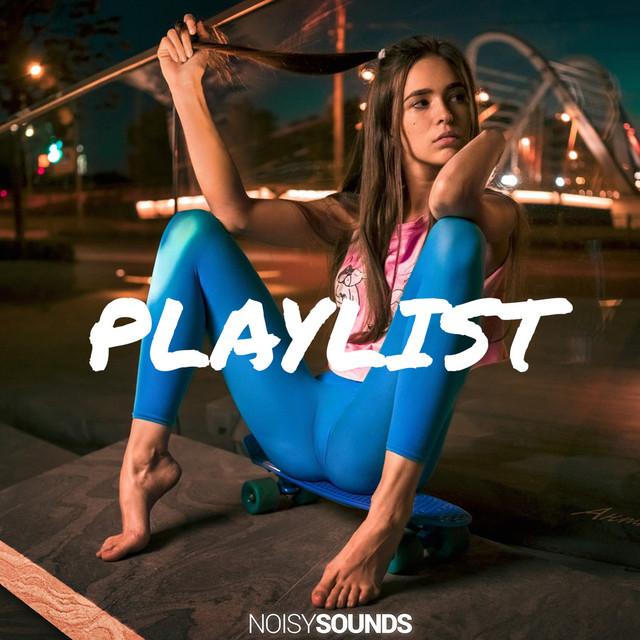 Noisy Sounds | Top Music