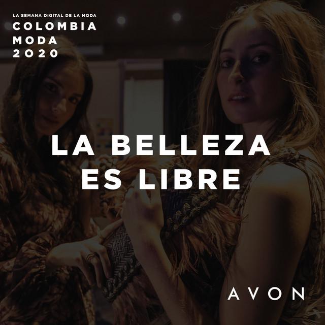 La Belleza es Libre by Avon