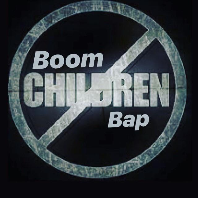BoomBap Beats (McdRecords )