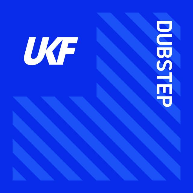 UKF Dubstep 🔊