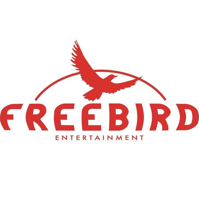 Presented By: Freebird Entertainment