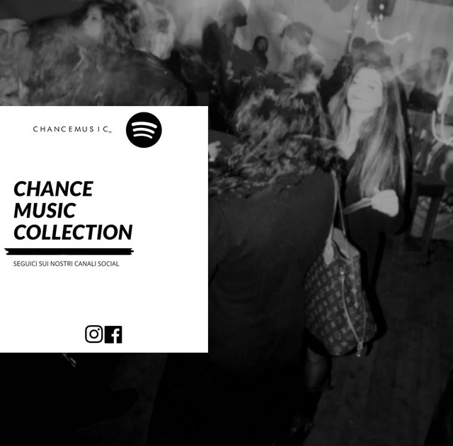 Chance Music Collection