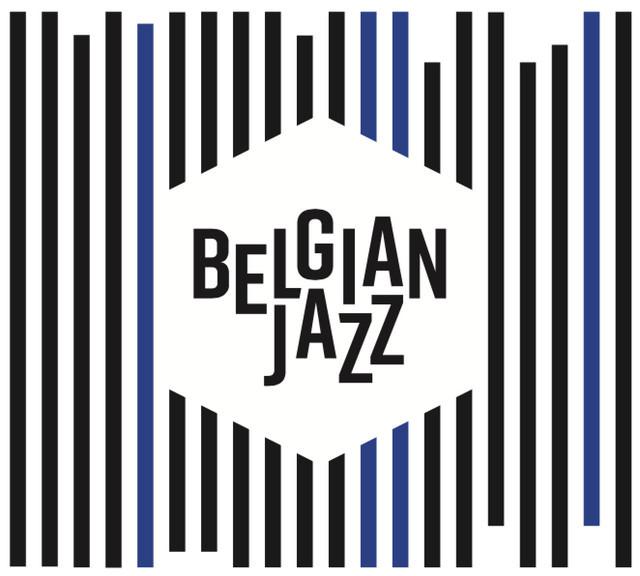 Belgian Jazz