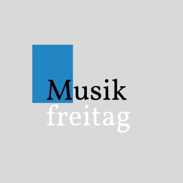 Musikfreitag - Deutschland