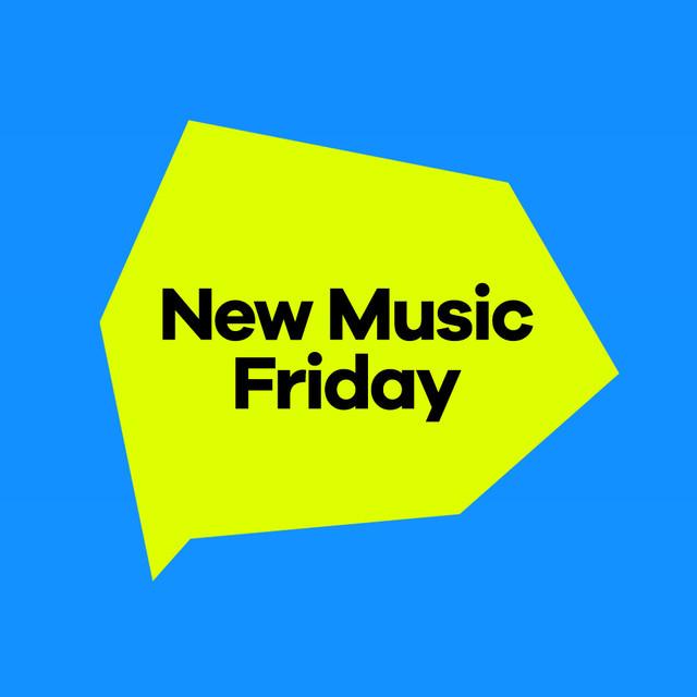 New Music Friday: The Popjustice Edit