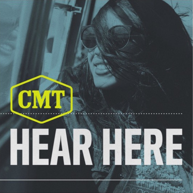 CMT: HEAR HERE