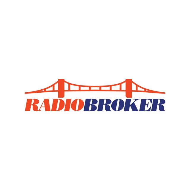 Radio Broker (GTAIV & EFLC)