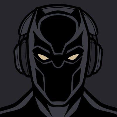 Vozes de Wakanda