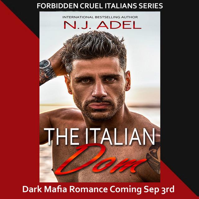 The Italian Dom