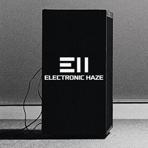 Techno Haze