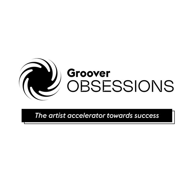 Groover Obsessions - Discover