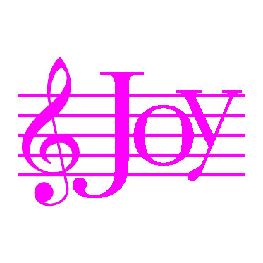 Christian Praise and Joy!