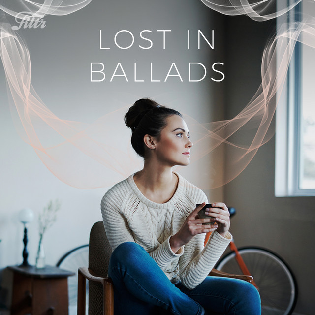 Lost In Ballads