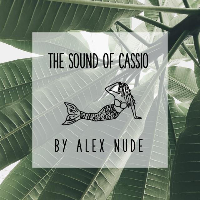 The Sound of Cassio